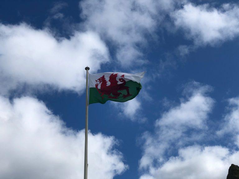 Guingamp. Conférence : « La Bretagne et le Pays de Galles dans une Europe post-Brexit », samedi 12 octobre