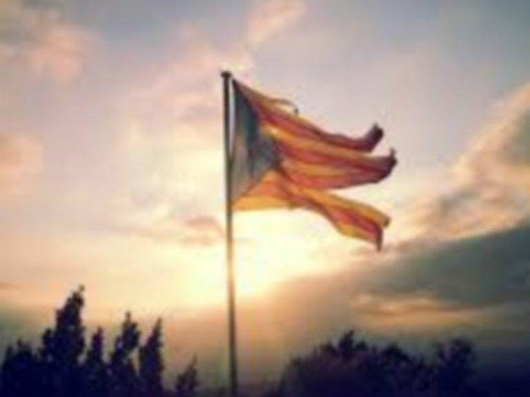 Catalogne: l'effacement progressif de l'Espagne et de l'espagnol [Reportage]