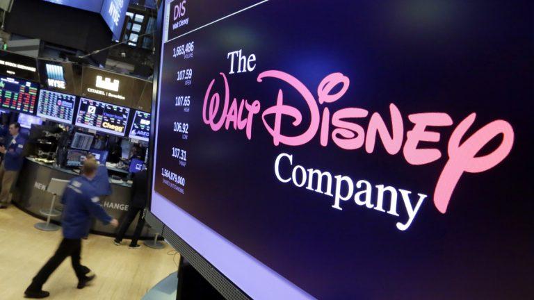 Disney, vendeur de rêves (et de tickets d'entrée à 200 euros par famille)