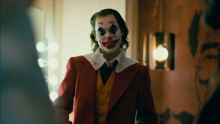 Joker, Tout est possible, Sœurs d'armes, Pour Sama, Donne-moi des ailes, La grande cavale : au cinéma cette semaine