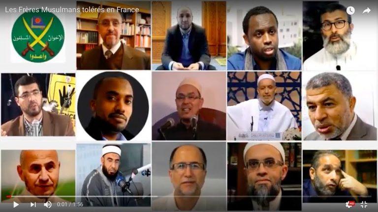 Les vrais chiffres des mosquées radicales en France sont plus élevés que l'estimation des politiques