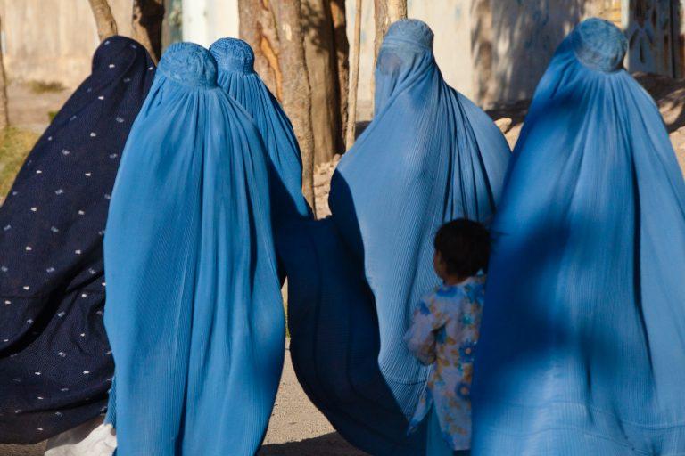 Danemark. Plus d'un quart des Danois favorables à la remigration des immigrés musulmans