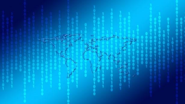 34 000 emplois nets créés en 2018 dans le secteur numérique