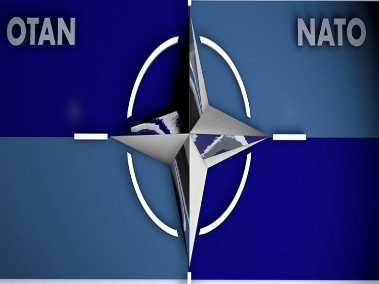 Évolution des relations OTAN-ONU, conséquences pour la France
