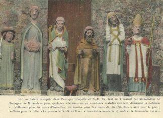 saints_guerisseurs