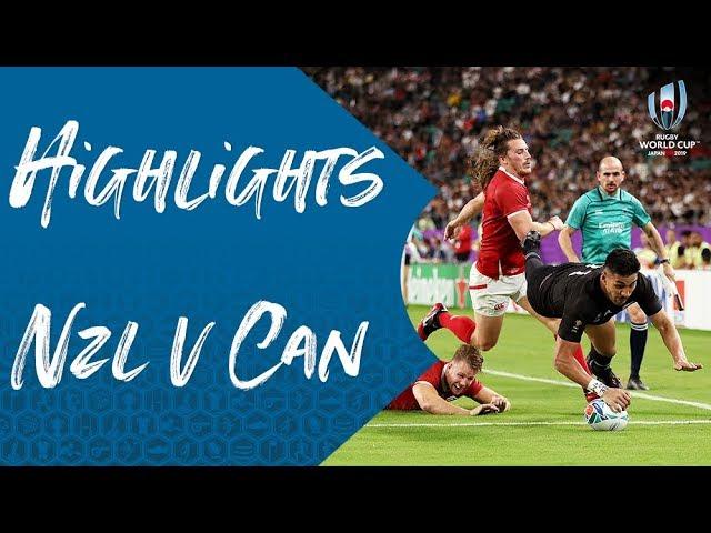Rugby. Retour sur les victoires de la France, de la Nouvelle-Zélande, et de l'Ecosse