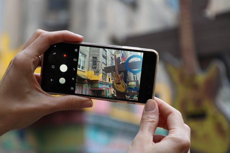 Smartphone. Vers un chargeur unique pour tous les téléphones portables ?