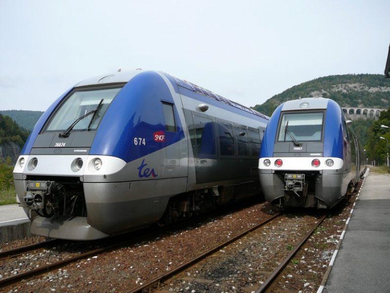Covid-19. L'échange et le remboursement des billets SNCF sont gratuits (jusqu'au 24 juin)