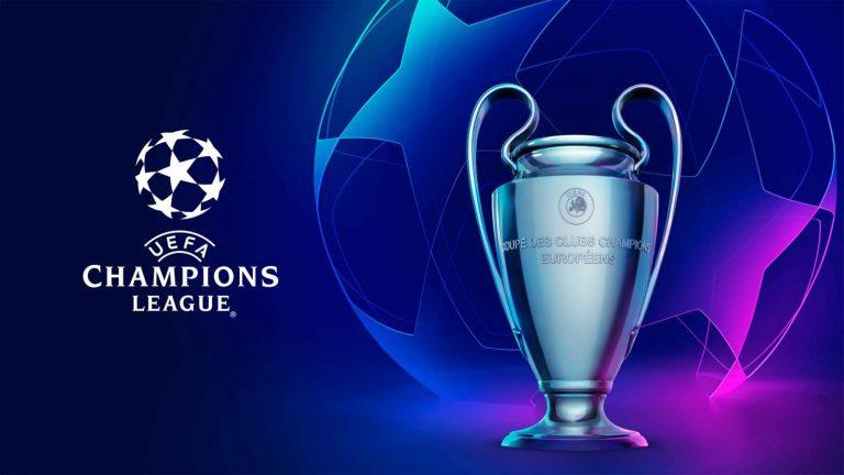 Le PSG et Lyon rassurés, Tottenham humilié : la soirée de Ligue des Champions en vidéos