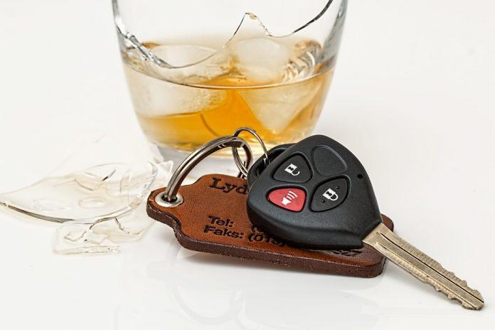 alcool_volant