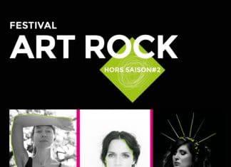 art_rock