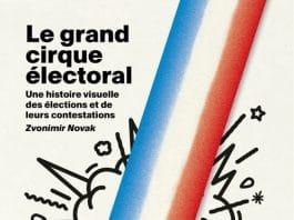 cirque_electoral