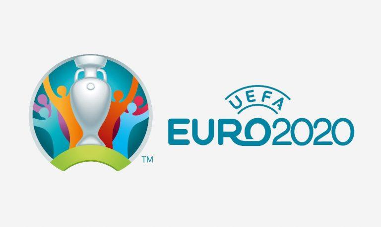 Coronavirus et football. L'Euro 2020 reporté d'un an, la Ligue des champions et la Ligue Europa suspendues