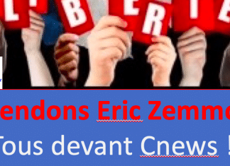 expression_zemmour