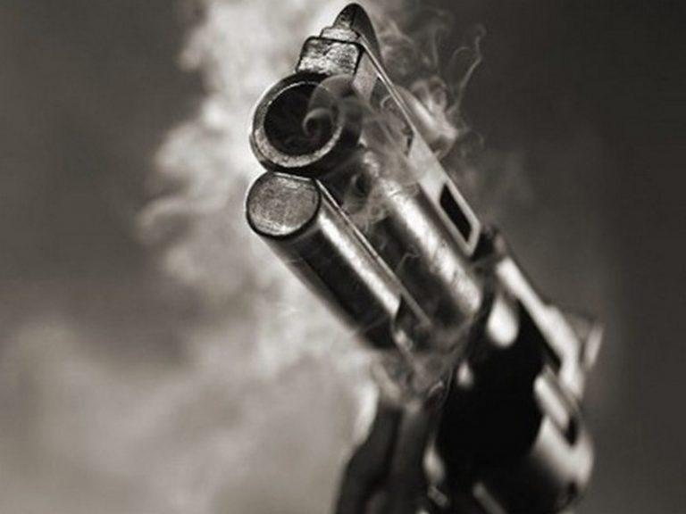 Nantes: trois fusillades en 32 heures, 24 en six mois