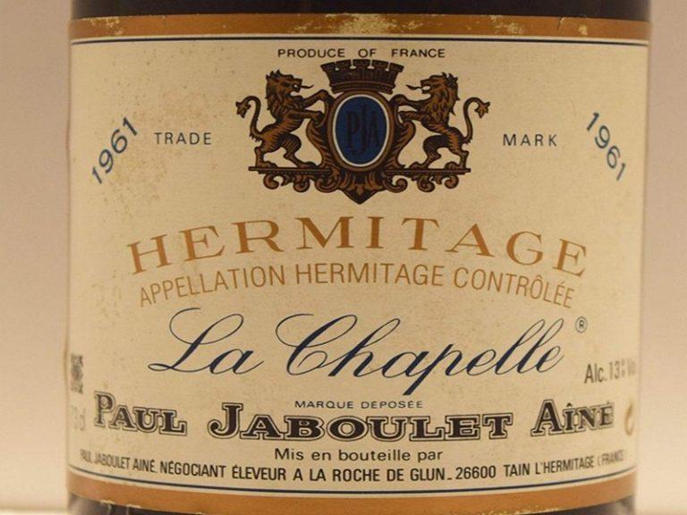 Nantes. Le vin le plus cher du monde aux enchères ce jeudi