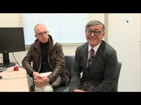 Innovéo ou quand le financement participatif vient aider la recherche contre le cancer [Vidéo]