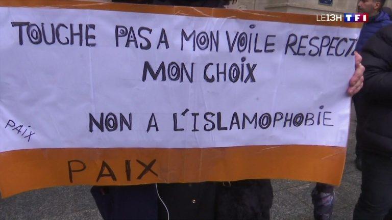 Islamophobie et municipales: la gauche cassée en deux par les arrière-pensées électorales