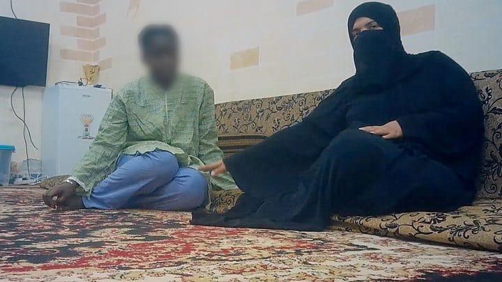 Achète une esclave.com: l'application qui fait le buzz au Koweit