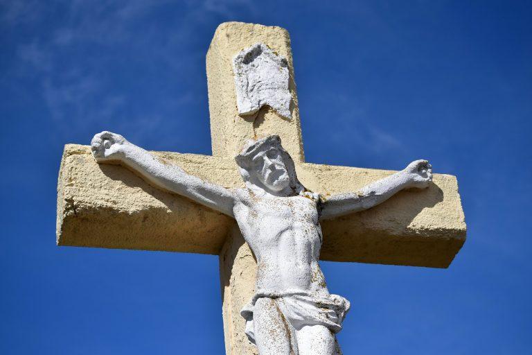 Affaire de la religieuse : « Tu voulais voir Vesoul » et on a vu la laïcité