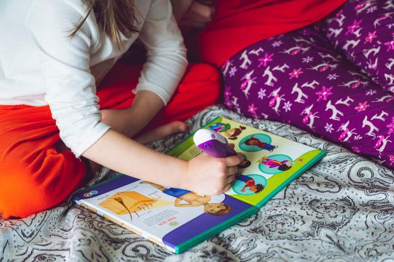Lectures enfants. Chouette, des livres sur les chevaliers et le Moyen Age !