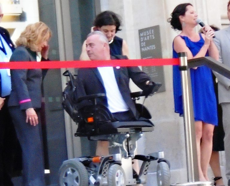 Perquisition à la Folle Journée de Nantes: Joelle Kerivin pas seule en cause