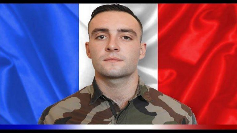 L'Etat islamique revendique l'attaque à la bombe qui a tué un militaire français au Mali [Vidéo]