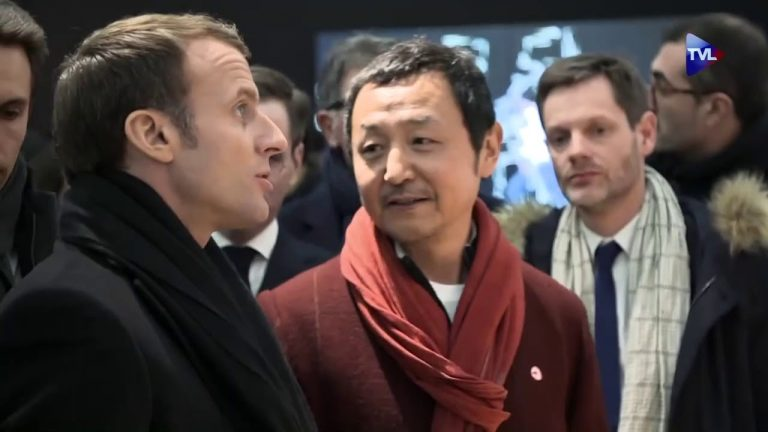 Émeutes de banlieue : la France se consume [Vidéo]