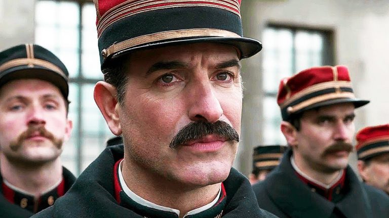 Dreyfus-Polanski : quand l'imposture perdure [L'Agora]