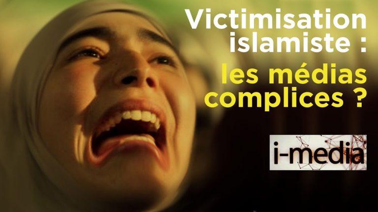 Manif contre « l'islamophobie » : les médias complices des radicaux ?