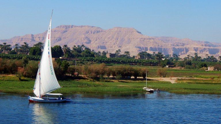 Guide pour profiter d'une parfaite croisière sur le Nil en Égypte