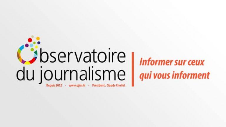 Claude Chollet (OJIM) : « Ce procès s'inscrit dans un ensemble de mesures visant à faire taire toute voix dissidente » [Interview]