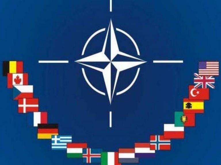 L'OTAN : artisane de paix ou fautrice de troubles et de chaos ?