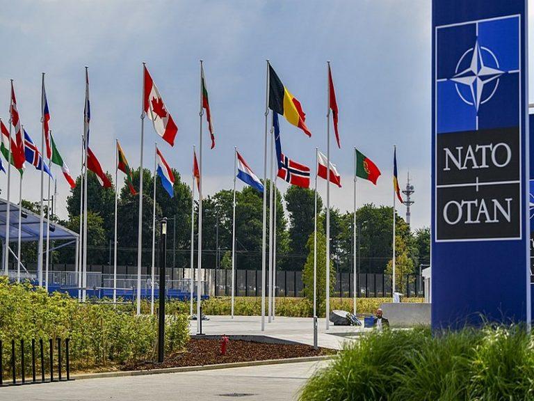 Au-delà des critiques de Macron sur l'OTAN : un malaise français croissant vis-à-vis de l'Alliance