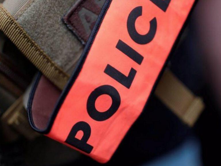Loire-Atlantique. Vol de tabac, cambrioleurs fous et violeur rattrapé