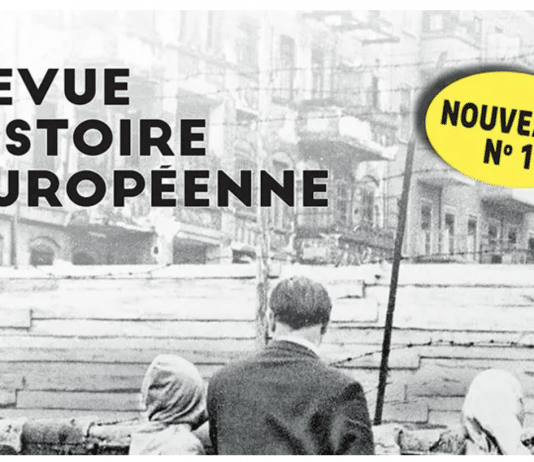 revue_histoire_europe