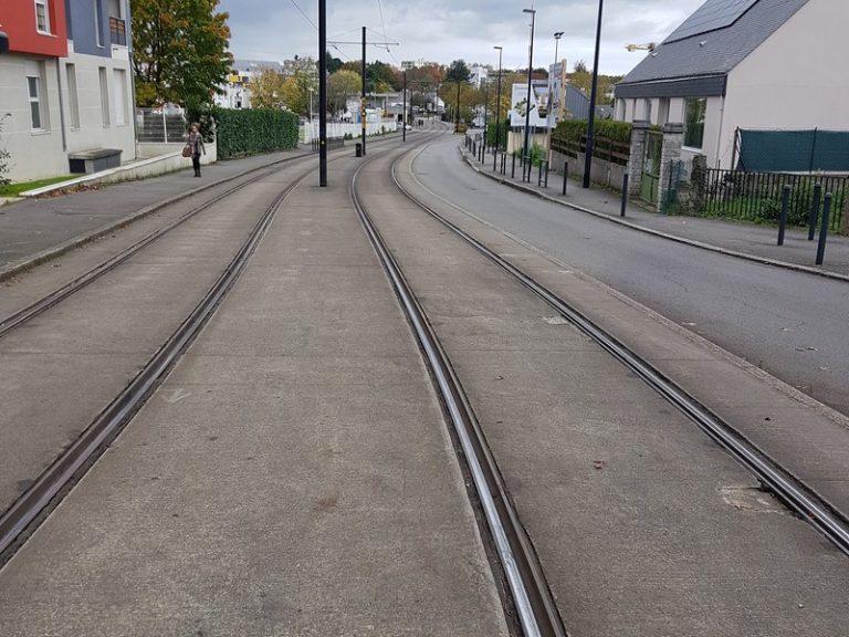Nantes. Pas de bus ni de tram hier après le tabassage d'un conducteur