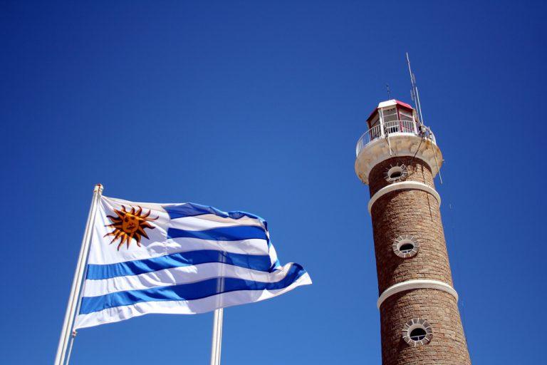 Uruguay. La fin du règne sans partage de la gauche ?