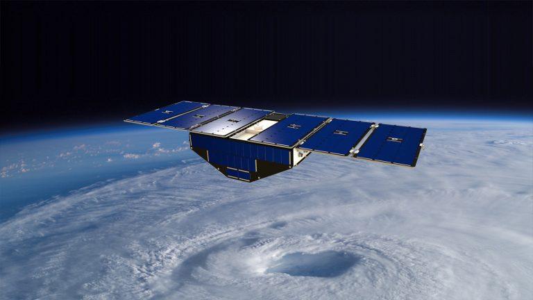 Vigisat célèbre 10 ans de spatial au service de l'homme et de son environnement