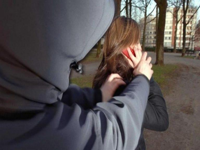 Nantes. Vols à la tire dans le tramway: encore un clandestin interpellé