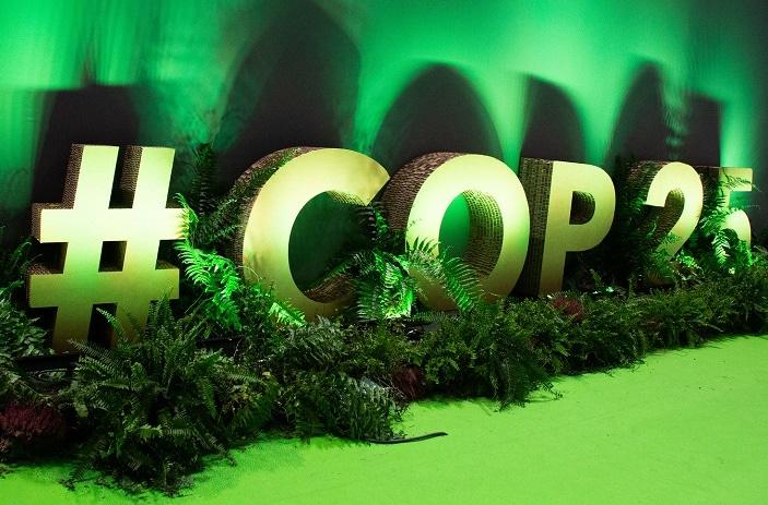 COP 25 : les Européens vont payer pour l'Asie et l'Afrique