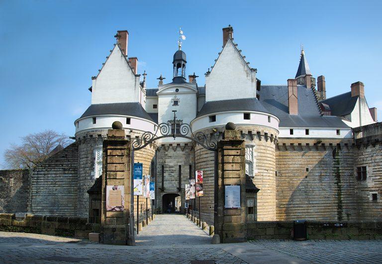 Nantes. Les Voix Bretonnes de retour au Château des Ducs en janvier