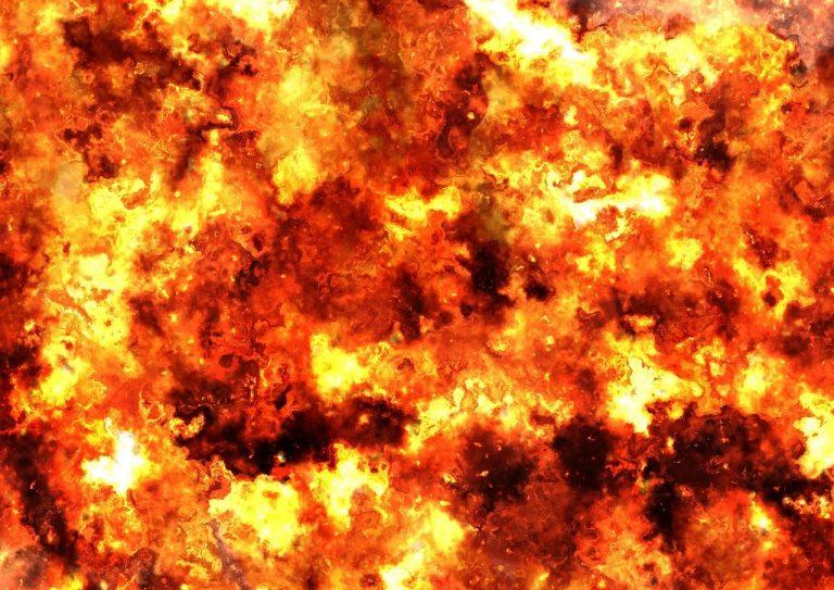 Haute-Bretagne: au moins 12 voitures brûlées pour Noël