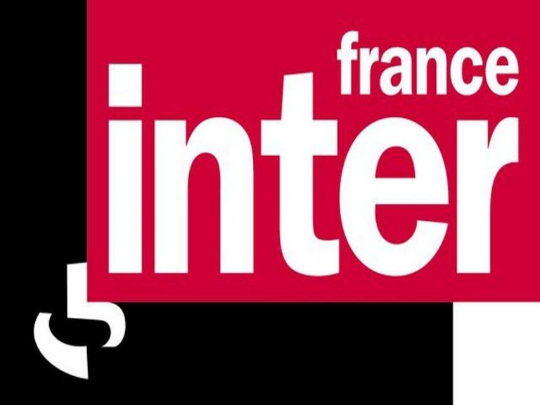 Un été de propagande dans les médias : France Inter et l'été comme jamais