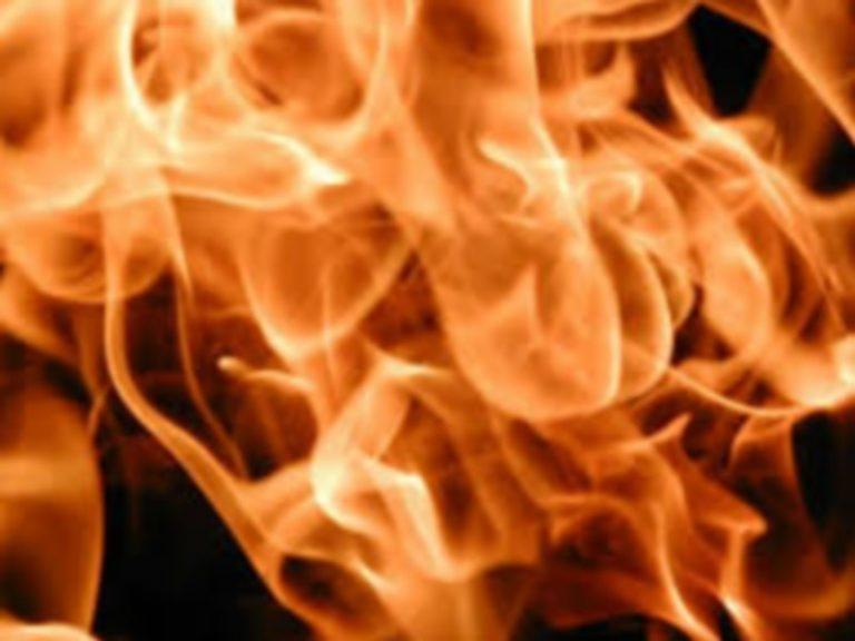 Christianophobie: 4 incendies d'église en janvier 2021 en France, une cible de tirs