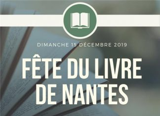 livre_nantes