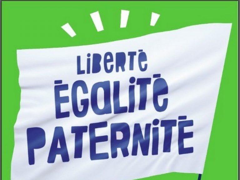 Nantes. Deux militants de La Manif pour Tous agressés par une bande d'extrême-gauche