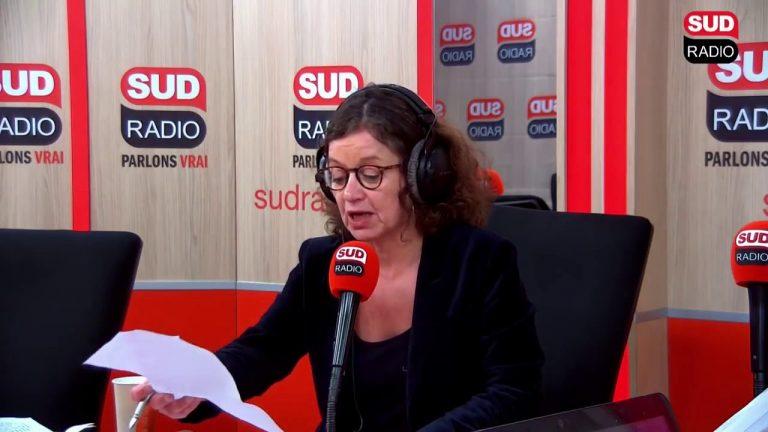 Élisabeth Lévy : « L'extrême gauche a une immunité idéologique » [Vidéo]