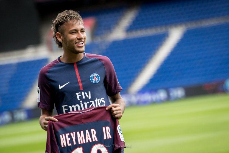 Neymar, Morandini, Brexit, Vincent Lambert… Le top des recherches des internautes Français en 2019