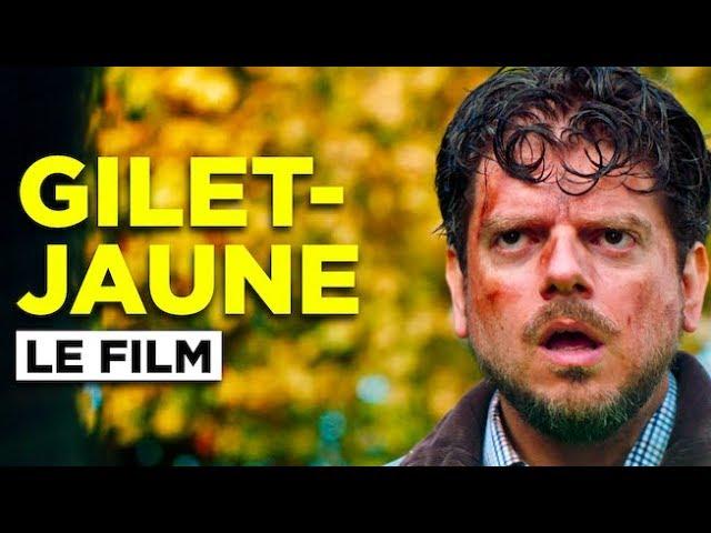 Gilet Jaune, Le Film (avec Greg Guillotin) [Vidéo]